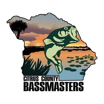 Citrus County Bassmasters