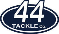 44 Tackle Co.